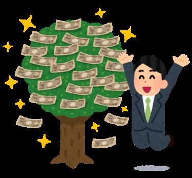 【株初心者向け】取引きするためにかかる日数、基本的な考え方など
