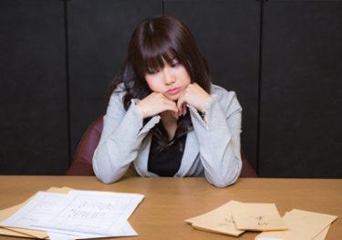 履歴書と写真を50円以下で用意する方法、スマホ・アプリ・PC・コンビニ。