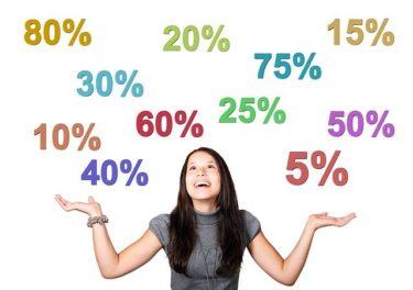 スマホを安く買うにはどうしたらいいか?その方法を考察